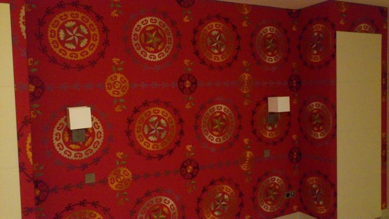 r alisations tapissier d corateur lyon r alisations ateliers franck guyot lyon. Black Bedroom Furniture Sets. Home Design Ideas